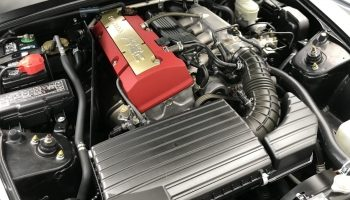 Indications That You Need To Replace Your Car Battery
